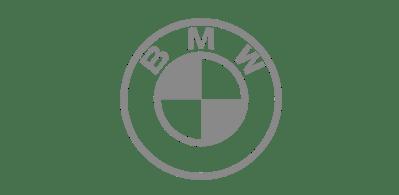 BMW-1 - Copy