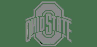 Ohio-State-1